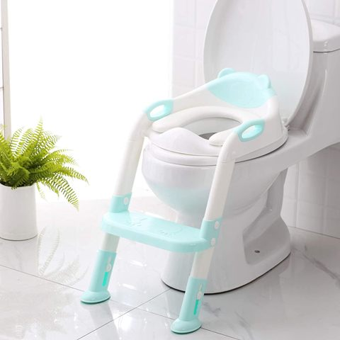 Trainer Potty For Kids
