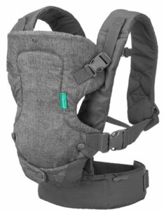 Baby -Carrier