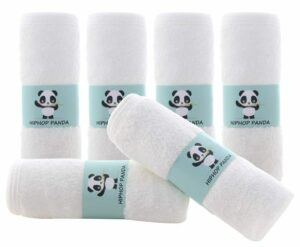 Baby Cloth Towels