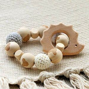 Baby-Natural-Toys