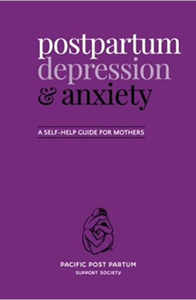 Book-Depression and Anxiety