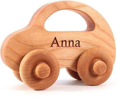 Natural-Toys-For-Kids