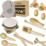 Natural-Toys-For-Toddlers