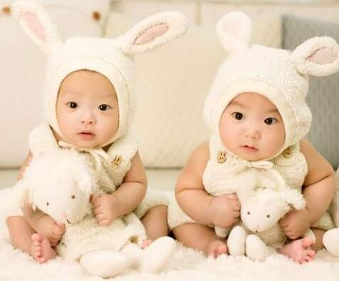 baby-twins-brother-and-sister