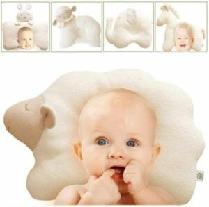 Organic-Bedding-For-Babies