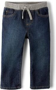 Jeans-For-Kids