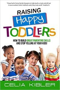 Book-Happy-Todlers