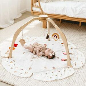 Baby-Play-Gym