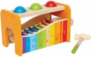 Wooden-Toys-For-Toddlers